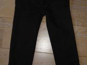 Новые черные джинсы Crazy8 на 3г