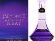 Beyonce Midnight Heat 100 ml