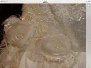 Свадебное платье Papilio 42-46