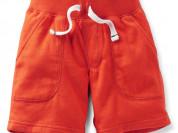Трикотажные шорты  Carters 3Т