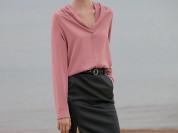 Блузка  размер 42-44