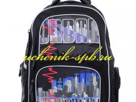 """Новый рюкзак """"Steiner"""" для мальчика"""