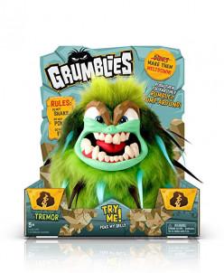 Grumblies