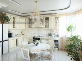 Кухни, шкафы купе и корпусная мебель на заказ!