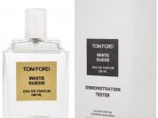 Тестер Tom Ford White Suede 100 ml