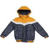 Модная весенняя куртка Kiko для мальчика ЭДВАРД