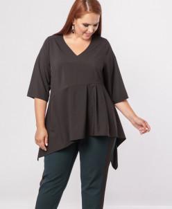 Блуза 0123-1