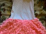 платье  Kate mack