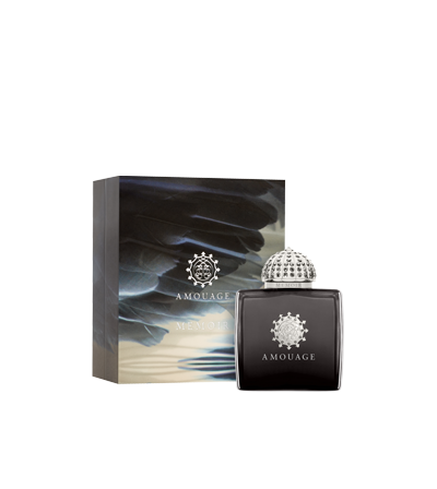 духи AMOUAGE Woman limited edition 100мл MEMOIR