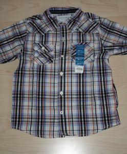 Рубашка Sonoma Life