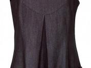 Платья -сарафаны новые с этикетками от 44 до 52