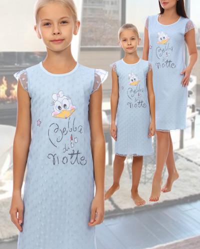 Сорочка 2435 детская