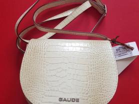 Новая элегантная сумка из лакированной кожи Италия