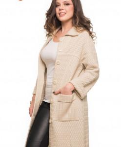 Пальто Алегро М-0576