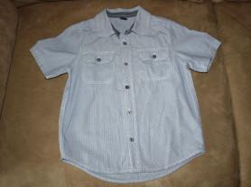 Рубашка GAP (оригинал)