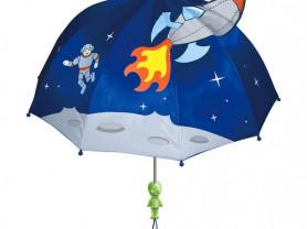 Зонтик Kidorable: В НАЛИЧИИ