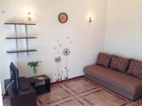 Сдаю СВОЙ 2-х комнатный апартамент Черногория