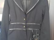 Новый пиджак 44-46 размер