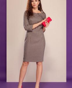 платье Dilana VIP Артикул: 1511.1