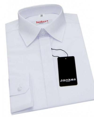 12-00  Рубашка рост 116-146 см