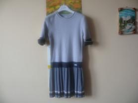 Платье Mayoral chic