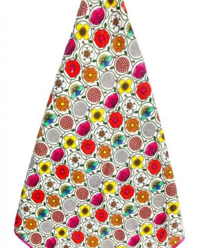 полотенце в комплекте 2 шт Frida