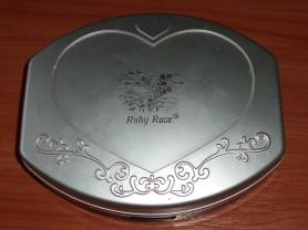 Набор косметический Ruby Rose