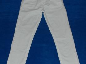 Новые брюки Mothercare, 122-128 см