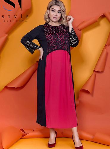 Платье 44733