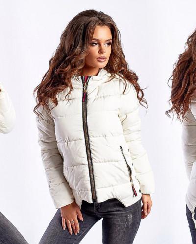 Верхняя одежда #Куртка М-001