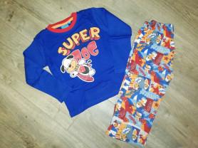 Пижама детская новая.. Возможна отправка почтой..