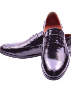 Мужские туфли TM La Rose