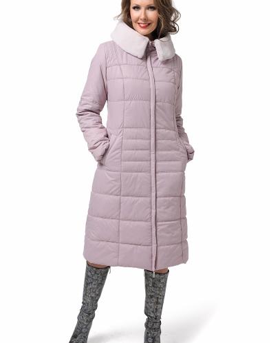 """Пальто """"Рут"""" Артикул: 17404"""