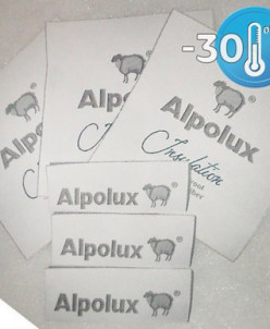 Альполюкс(Alpolux) 200 мг. 0,5 МЕТРА
