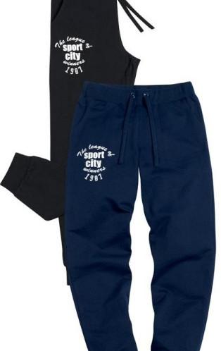 BP7001 брюки для мальчиков