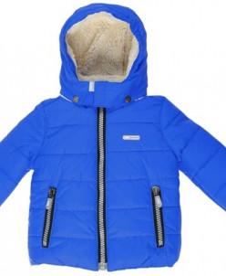 Куртка для мальчиков ARMAND Lenne ( зима 2016-2017г.г)