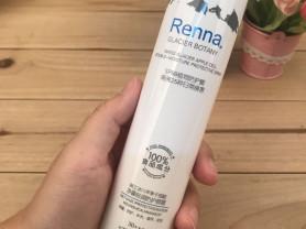 Многофункциональный спрей Renna 150 мл новый