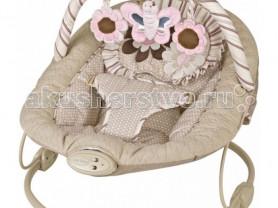 Кресло-качалка, шезлонг - Baby Trend Габриэла