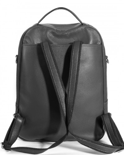 Мужской рюкзак Acquanegra (Акванегра) арт. 870