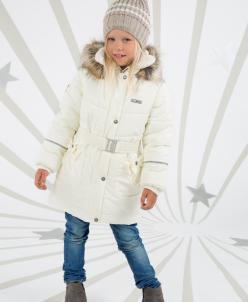 Куртка Lenne SHERYL 18335 100