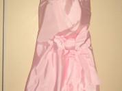 Платье новое фирма Fervente.