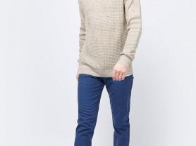 Пуловер Trussardi размер XXL на 54-56