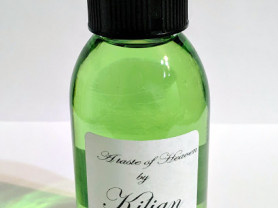 Kilian A Taste Of Heaven edp 100 ml Tester Reffil
