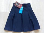 Школьная юбка чессфорд