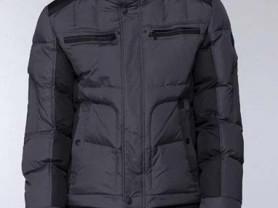 Куртка новая, 56 и 58 р-ры