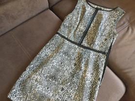 Платье lindex, Швеция, 40-42 р-р