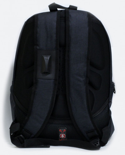 Рюкзак SWISSGEAR 8619-1
