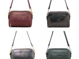 Новые сумки Gaude Milano Италия