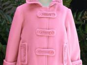 Kate Mack курточка размер 5лет