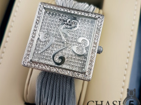 Часы «Nina Ricci N019» (новые)